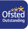 Ashby Castle Day Nursery has an outstanding Ofsted Rating